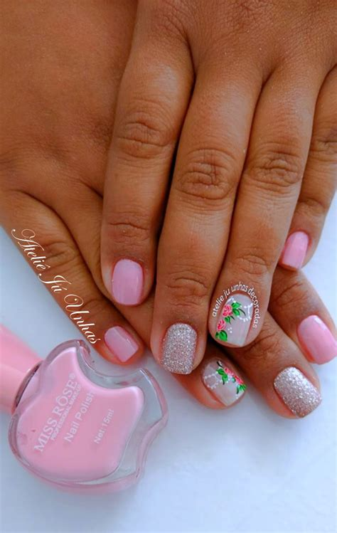m 225 s de 25 ideas fant 225 sticas sobre tarjetas de feliz fotos de hieleras decoradas unhas bonitas em cor de rosa