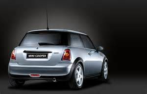 Mini Cooper S Colours Auction Results And Data For 2008 Mini Cooper