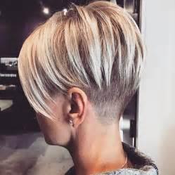 graduale bobs hairstyles 187 tagli e colore capelli per la primavera estate 2017