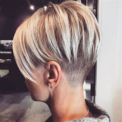 pixie cut 2016 2017 the best short hairstyles for women 2016 30 best pixie haircuts 2016 2017 the best short