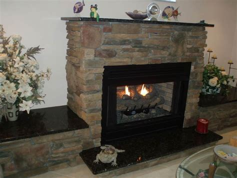 Handmade Fireplaces - untitled document rmusainc net