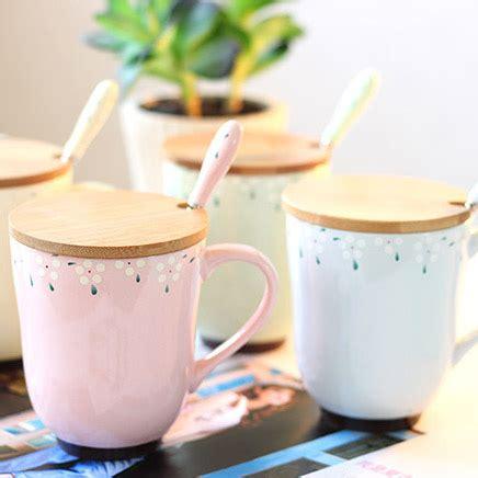 elegant coffee mugs popular elegant coffee mugs buy cheap elegant coffee mugs