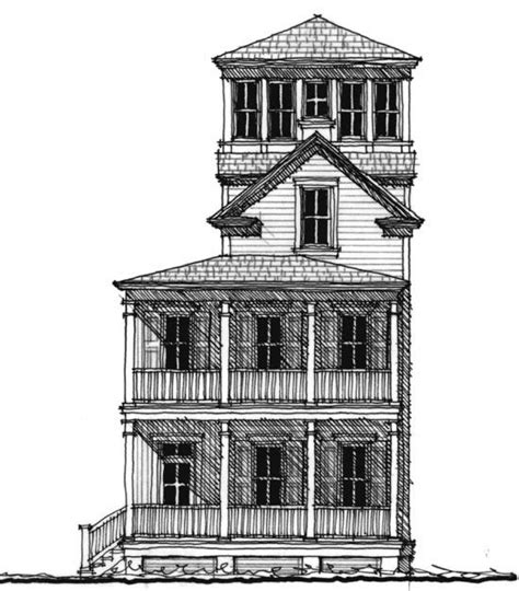 historic southern house plans 964 best images about house plans on pinterest european house plans queen anne and french