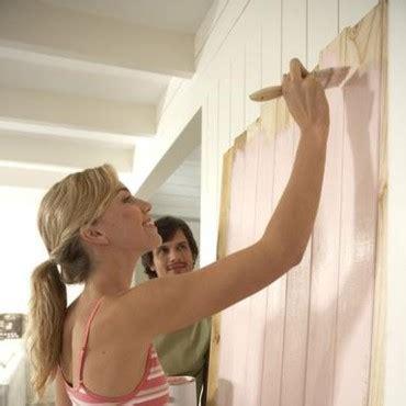 Réaliser Un Faux Plafond 4004 by Chambre Cr 233 Atif Romantique
