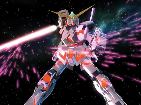 gundam unicorn wallpaper android gundam wallpapers 1080p wallpapersafari
