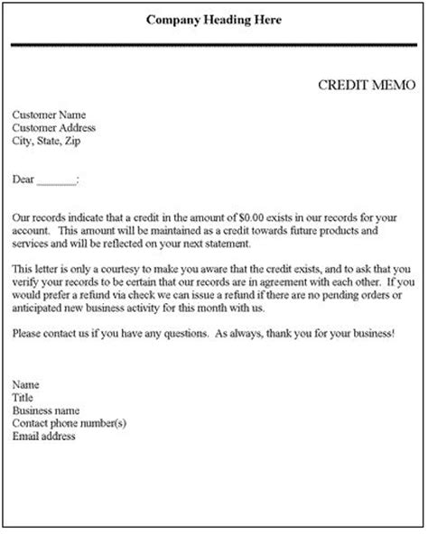 Memo Writing Guide 78 Best Images About Sle Complaint Letters On Letter Sle Restaurant And Human