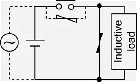 types of capacitors in urdu diode types in urdu 28 images electronic transistor and transistor symbols 171 electrical