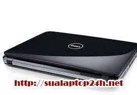 Laptop Dell Pp38l dell latitude d630 2 dou t9300 sửa laptop 24h