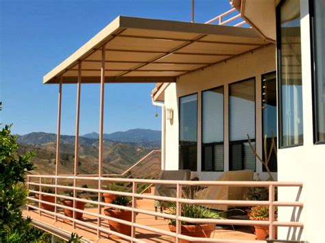 southern california patio covers 100 best images about superiorawning on
