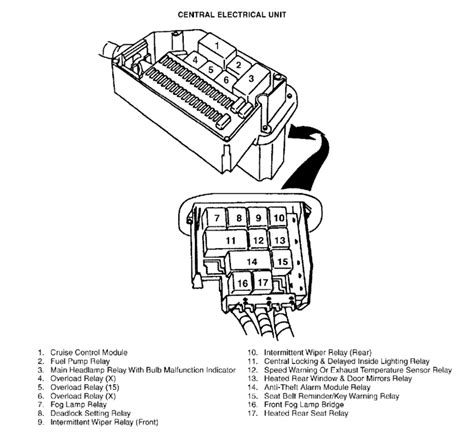 ids alarm wiring diagram php ids wiring exles and