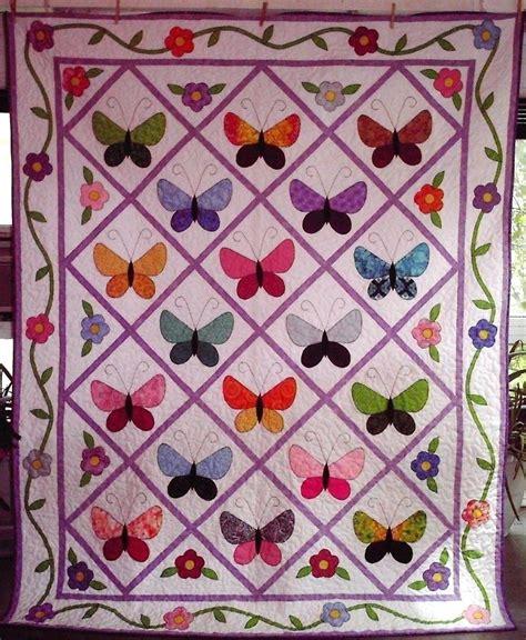 Patchwork Applique Patterns by Applique Quilt Patterns Applique Quilt Patterns