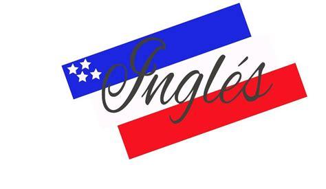 imagenes la ingle perito traductor del idioma ingles autorizado por tsj