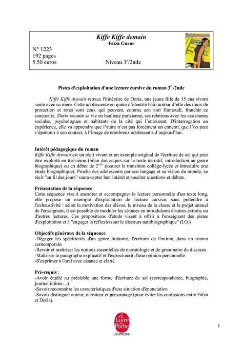 Exemple De Lettre Ouverte Célèbre Resume Cover Letter Sles Personal Assistant Resume Cover Letter Sles Nursing Resume