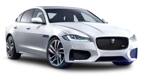 jaguar car white jaguar car