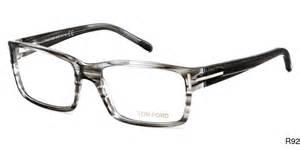 Tom Ford Eyeglasses Buy Tom Ford Ft5013 Frame Prescription Eyeglasses