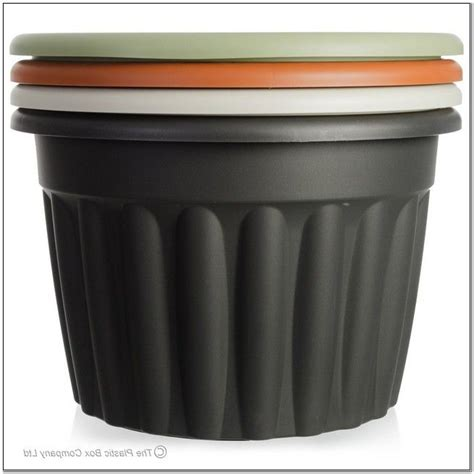 extra large planters google search garden plant pots