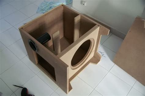 diy subwoofer   diy subwoofer subwoofer box design home theater subwoofer