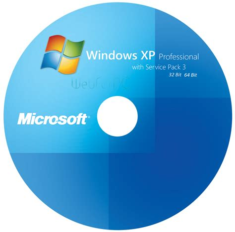 membuat cd bootable win xp sp3 windows xp sp3 free download bootable iso webforpc
