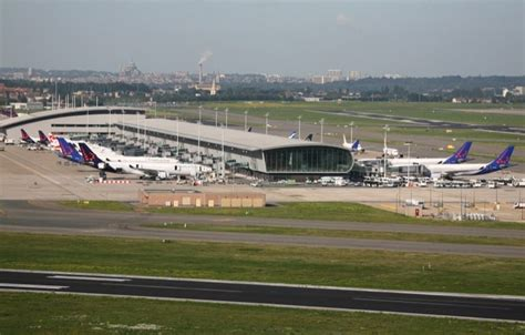 brussels airport brussels airport tour register before 02 10 tickets sun