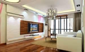 Wood Walls In Living Room 15 tv wall design ideas