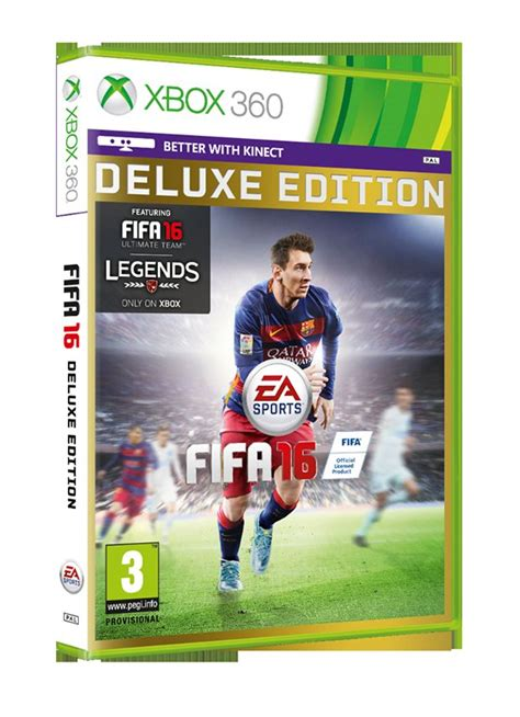 fifa 16 messi tattoo xbox 360 17 best images about fifa 16 cover on pinterest messi