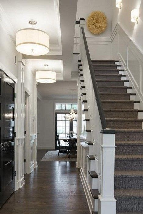 Best 25  Hallway lighting ideas on Pinterest   Hallway