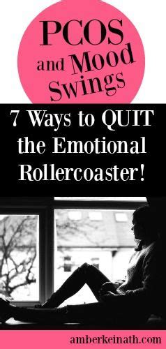 pcos mood swings best 25 mood swings ideas on pinterest mood swings
