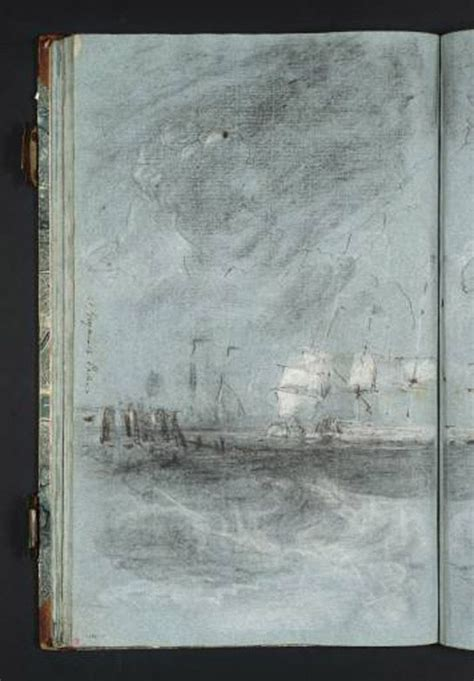 turners sketchbooks 56 best images about turner on lakes william