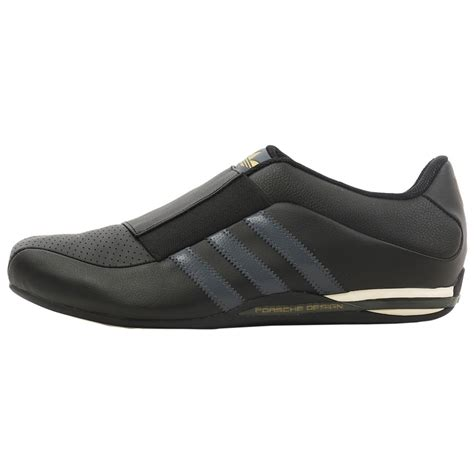 porsche shoes adidas porsche design cmf 014688 driving shoes on popscreen