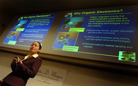 Purdue Krannert Mba Fees by Nanoscale Technology Startup Takes 50 000 Business Plan