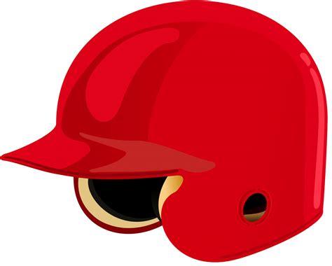 clipart png baseball clipart