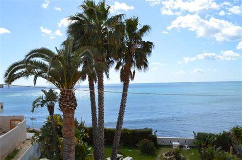 la terrazza sul mare avola b b la terrazza sul mare marina di avola