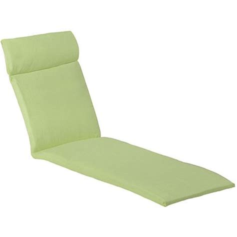 green chaise lounge cushions hanover orleans chaise lounge cushion avocado green