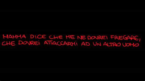testi tradotti the cardigans lovefool traduzione italiana