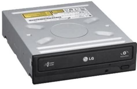 Dvd Room Lg Std Tray lg gsa h55nk dvd writter multi 20x cd da audio cd rom dvd supported cd formats