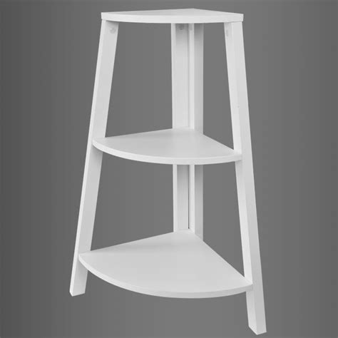 b cher eckregal etagere d angle salon topiwall