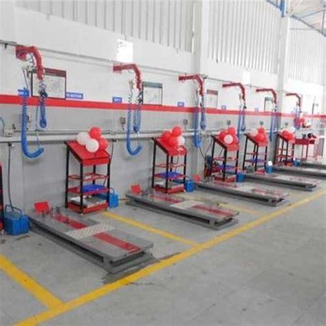 garage supplies auto garages images
