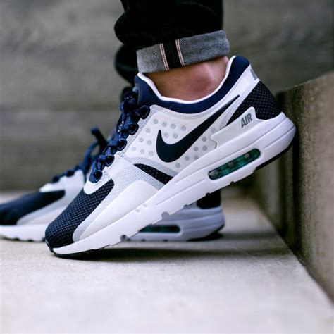 air max nike shoes nike air max zero quickstrike sneakers soletopia
