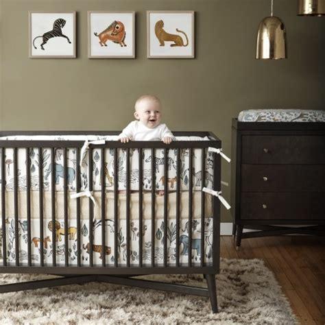 buy buy baby bedding buy buy baby nursery bedding balloon embroidery baby bedding set buy