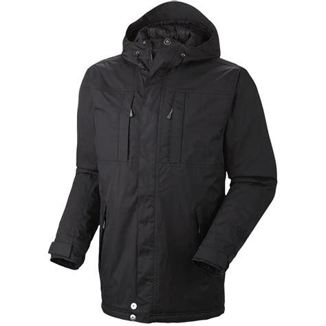 mountain design waterproof jacket mountain hardwear south cove dry q 174 core waterproof jacket