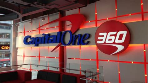 capital one house loan capital one and the value in finance market mad house