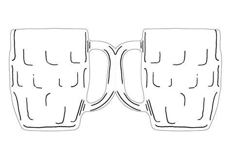 mug card template mug card card templates
