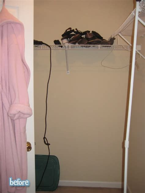 Closet Encounters by Closet Encounter Better After