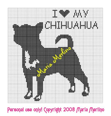 free knitting pattern chart maker very simple free free knitting patterns for teacup chihuahua very simple