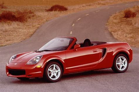 free service manuals online 2003 toyota mr2 parental controls download pocket reference guide toyota mr2 spyder 2005 free download repair service owner
