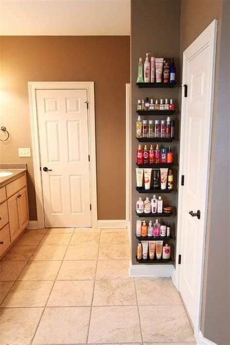 how to make a small bathroom look like a spa the doors home ideas and spaces on pinterest