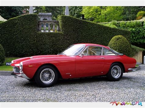 Ferrari From Which Country by 1000 Images About Car Design 101 On Pinterest Porsche