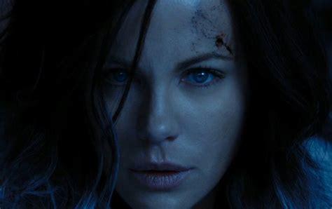 film underworld wszystkie czesci underworld wojny krwi 2016 filmweb