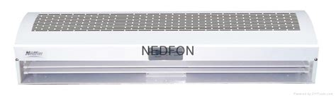 Gree Air Curtain Fm 1 25 9k air curtain products diytrade china manufacturers