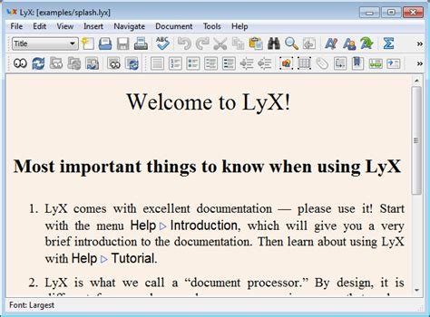 tutorial of latex in windows how to write signature page in latex on windows system